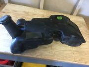 John Deere 116 Gas Fuel Tank For 116h Hydrostatic Lawn Tractor Mower - Used