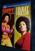 Coffy And Friday
