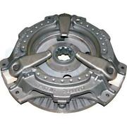 11 Pressure Plate With Pto Disc Fits Case Ih Fits International Harester Intern