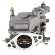 Boat Outboard Carburetor Replacement Parts For Mercury Mariner 15hp 13.5hp 9.9hp