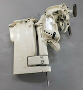 435430 338887 328268 Johnson Evinrude 1996-2001 15 Midsection 9.9 15 Hp 2 Cyl