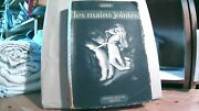 Colonel Remy / Les Mains Jointes1944 Signed 1949