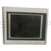 Used And Tested B And R 4pp420.1505-75 Touch Screen