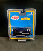 Bachmann 58802 Ho Scale Thomas And Friends - Diesel Locomotive With Moving Eyes