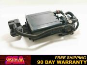 2005-2011 Toyota Corolla Fuel Vapor Evap Charcoal Emission Canister 77740-02130
