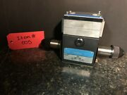 Vickers Dg4s4lw 016c B 60 Directional Control Valves Single Stage 005
