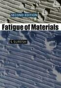 Fatigue Of Materials Cambridge Solid State Science Series Second Edition Sure