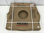 Ridgid - Drain Cleaning Cable 3/4 X 100 41992 Tools Not Included
