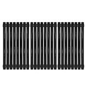 Hongso Pca343 Porcelain Steel Cooking Grid Replacement For Select Uniflame Gas