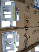 New Sealed Cisco C9200l-24p-4g-e Ships Today From Usa Actually In Stock