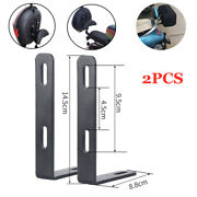 Electric Bicycle Scooter Trunk Bracket Motorcycle Tail Box Trunk Bracket Support