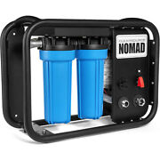 Clearsource Nomad Clean, Safe Water From Any Lake Or Stream Free Usa Shipping