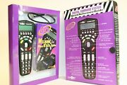 Dcc Systems - Digital Command System Remote Control