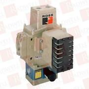 Ross Controls 3573a4141y / 3573a4141y Brand New