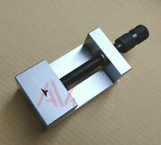 2-3/8 60mm Toolmakers Grinding Vise Vice Precision Work-holding India's Best