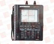 Tektronix Ths730a / Ths730a Used Tested Cleaned