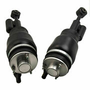 2air Suspension Struts Shock Front For 2003-2006 Ford Lincoln Navigator New