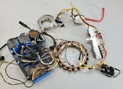 F685301-2 Force 1989-91 Stator Cd Module And Coil Assembly 50 90 Hp 1 Year Wty