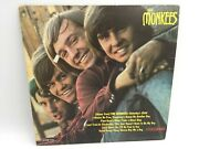 The Monkees - Meet The Monkees - 1966 - Bio's On The Members Of The Band