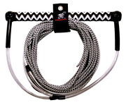 Ahwr-5 Airhead Spectra Wakeboard Rope