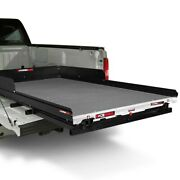 For Chevy C2500 1989-1998 Cargoglide Cg1000xl-7548 1000xl Series Bed Slide