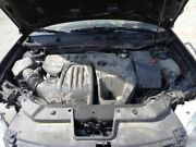 Steering Gear/rack Power Rack And Pinion Opt Tv5 Fits 05-10 Cobalt 406973