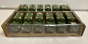 Mth Rail King O Scale Lot Of 12 Army Military Trucks Loads , New