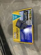 Marinco Guest Charge Pro Plus Trolling Battery Charger 20a 24v Model 36202-24