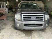 Hood Fits 07-17 Expedition 182832