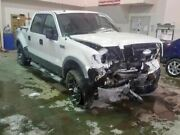 Bed Pickup Box Flareside Stepside 6and039 6 Box Fits 04-08 Ford F150 Pickup 148318