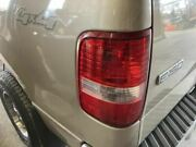 Driver Left Tail Light Styleside Fits 04-08 Ford F150 Pickup 178971