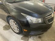 Complete Front End Front Clip Without Rs Package Fits 11-14 Cruze 177440