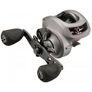 13 Fishing One3 Inception 6.61 Left Hand Casting Reel