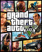 Gta V And Iv Secret Cheats Code List Save Game For Pc - Ps3/4 - Xbox One/360