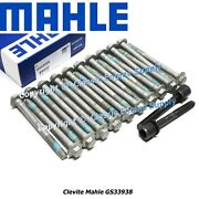 Usa Made Complete Head Bolt Set Fits Some 2014-2020 Gm 5.3l And 6.2l Engines