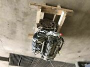 Motor Engine Gasoline 1.4l Vin 4 8th Digit Opt Luu Fits 11-15 Volt 644831