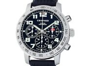 Chopard Mille Miglia Chronograph 16/8920 Ss Auto Menand039s Watcha52161
