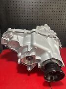 2011-up Dodge Jeep Mp3023 Transfer Case Assembly 68370968ab