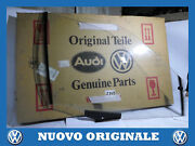 Glass Crystal Front Right Glass New Original Audi 100 200