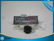 Hose Breather Cover Crankcase Flywheel Tube Fly Piaggio Beverly