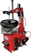 K And L Supply 37-9041le Mc680 Tire Changer Red