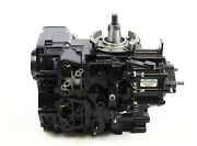 818152a26 818152a29 Force 1996-1999 Powerhead Assembly 40 50 Hp 2 Cylinder