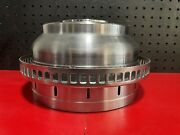 Late 2007-up Gm Chevy Allison 1000 2000 2400 Transmission C1 C2 Drum No Pto
