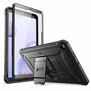 Supcase [unicorn Beetle Pro] Designed For Galaxy Tab A 8.4 Case 2020 With Built