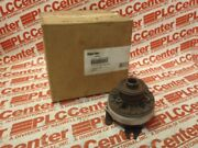Altra Industrial Motion 5161-271-036 / 5161271036 Brand New