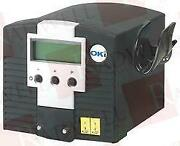 Dover Corporation Hct-ps1000 / Hctps1000 Brand New