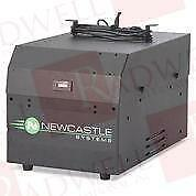 Newcastle Systems Pp12 / Pp12 Brand New