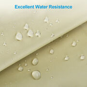 For Dyson V8 21.6v 5.0ah Battery Animal Absolute Fluffy Handheld Vacuum Cleaners