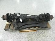 16-18 Dodge Ram 3500 Front Axle Differential 3.73 Ratio 554582