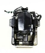 3z5771501 Nissan Tohatsu 2006 And Up Power Trim And Bracket 40 50 Hp 1 Year Wty